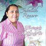 julibeth romero