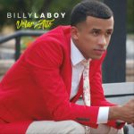 Billy Laboy