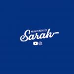 Ministerio Sarah