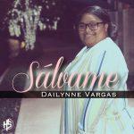 Dailynne Vargas
