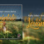 Kathy Velez
