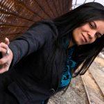 Yahaira Ruiz