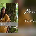 Zuleyka Ayala