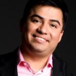 Alejandro del Bosque