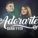 Dúo AdorArte