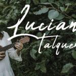 Luciana Talquenca