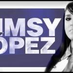 Nimsy López